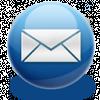 email Vitrine @rt'
