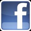 facebook Vitrine @rt'