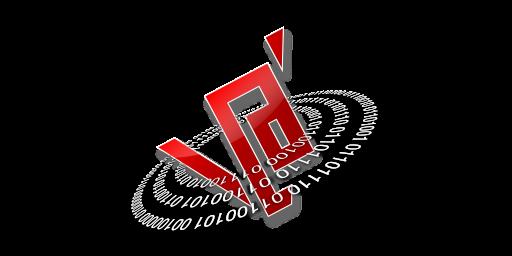 logo Vitrine @rt'