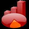 statistiques Vitrine @rt'